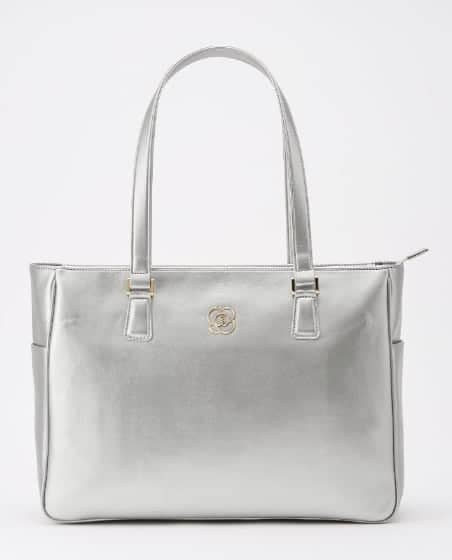 Coordinate_2_3_Thumbnail_Silver_Airy_Tote.jpg