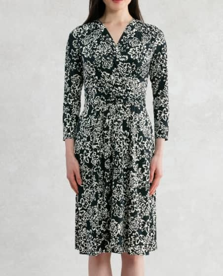 Coordinate_3_1_Thumbnail_Navy_Flower_Marilyn_Dress.jpg