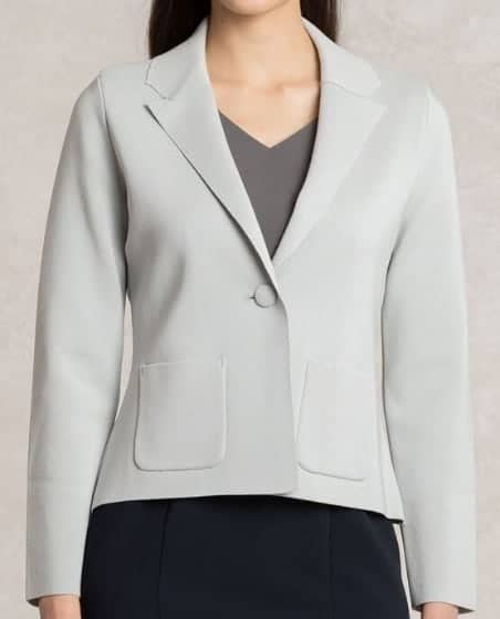 Coordinate_3_2_Thumbnail_Light_Gray_Washable_Knit_Jacket.jpg