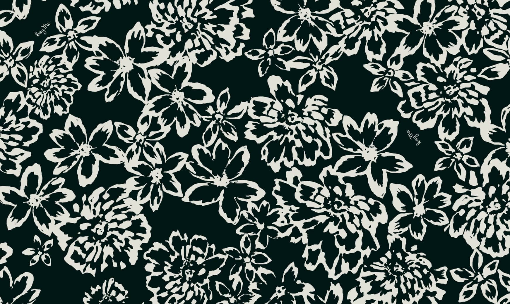 Navy_Flower_Pattern_Detail.jpg