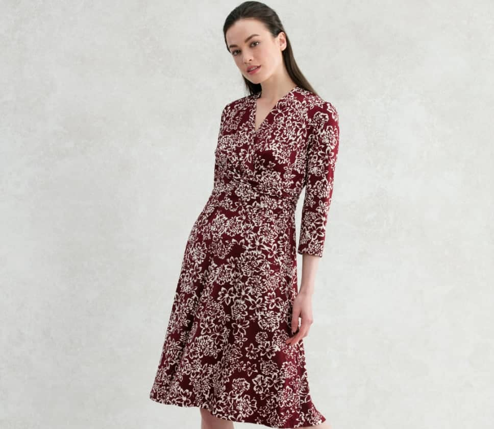 Thumbnail_Bordeaux_Flower_CacheCoeur_Dress.jpg