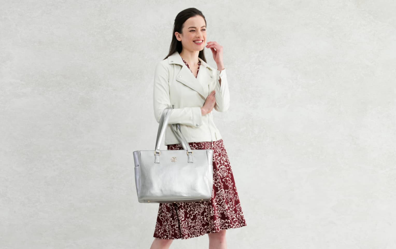 Coordinate_2_Bordeaux_Dress_Ivory_Rider.jpg