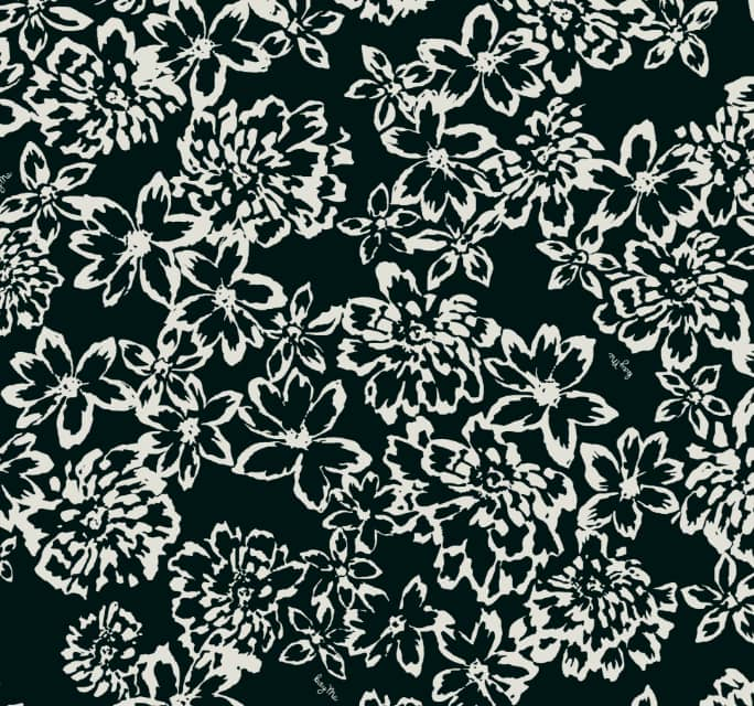 Navy_Flower_Pattern_Detail_Mobile.jpg