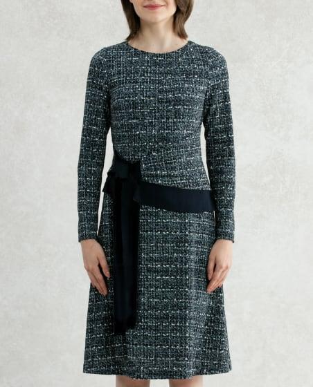 2_2_Thumbnail_Assymetric_Tweed_Dress.jpg