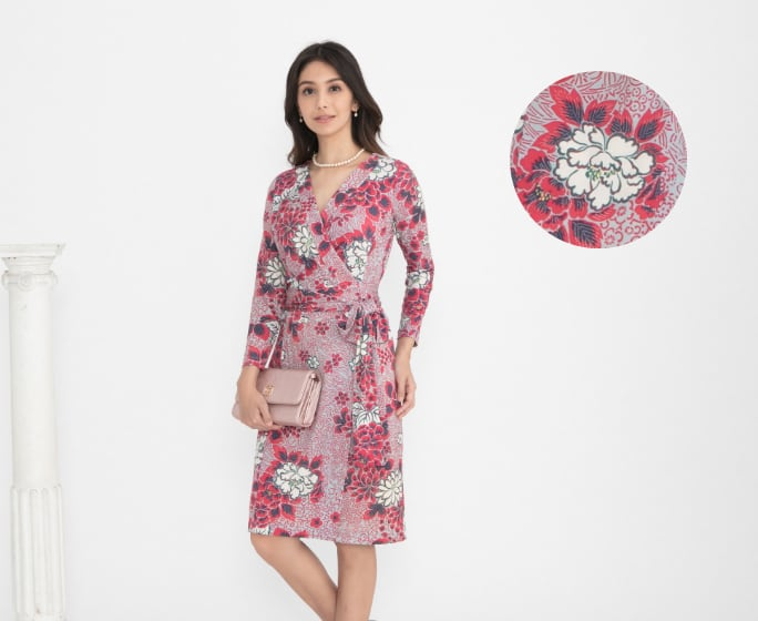 Peony_Wrap_Dress_Mobile.jpg